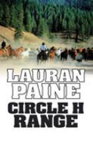 Circle H Range