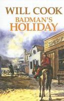 Badman's Holiday