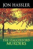 The Staggerford Murders