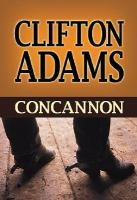 Concannon