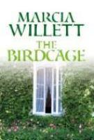 The Birdcage