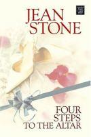 Four Steps to the Altar
