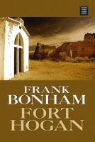 Fort Hogan