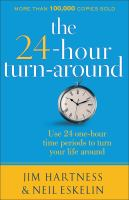 24-Hour Turnaround, The