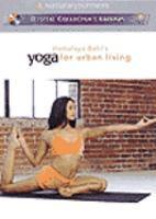 Hemalaya Behl's Yoga for Urban Living
