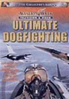 Ultimate Dogfighting