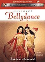 Discover Bellydance