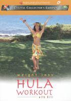 Hula Workout With Kili