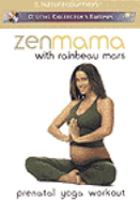 Zen Mama With Rainbeau Mars