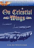 On Celestial Wings