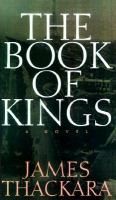The Book of Kings