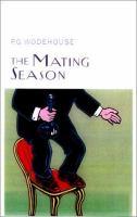 The Mating Season