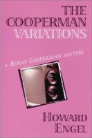 The Cooperman Variations