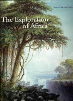 The Exploration of Africa