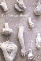 The Voyage Home / Jane Rogers