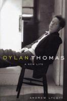 Dylan Thomas