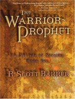 The Warrior-prophet