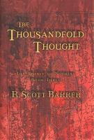 The Thousandfold Thought (#3)