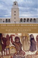 The Heirs of Muhammad