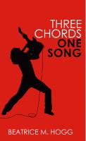 Three Chords, One Song