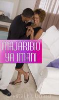 Majaribio Ya Imani (Tempting Faith)