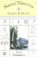 Native American Crafts and Skills