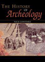 The World Atlas of Archeology