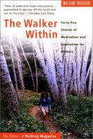 The Walker Within