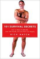 101 Survival Secrets