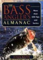 The Bass Angler's Almanac