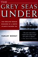 The Grey Seas Under