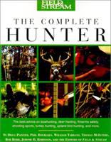 The Complete Hunter