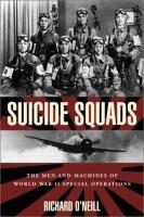 Suicide Squads