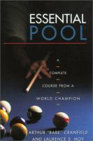 Essential Pool