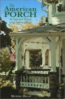 The American Porch