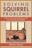 Solving Squirrel Problems