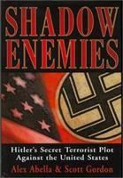 Shadow Enemies