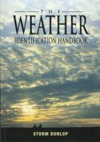The Weather Identification Handbook