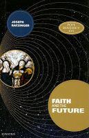 Faith and the Future