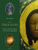 The True Icon