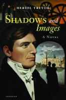 Shadows and Images