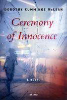 Ceremony of Innocence