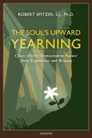 The Soul's Upward Yearning