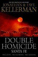 Double Homicide: Boston