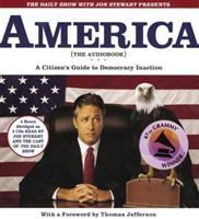 America (the Audiobook)