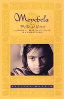 Meyebela