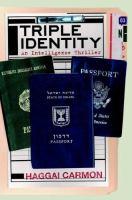 Triple Identity