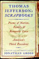 Thomas Jefferson's Scrapbooks