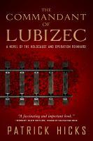 Commandant of Lubizec