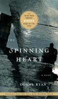 The Spinning Heart